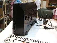 日本ビクター株式会社 NX-PB10-B重箱石06