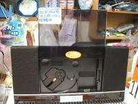 日本ビクター株式会社 NX-PB10-B重箱石04
