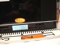日本ビクター株式会社 NX-PB10-B重箱石03