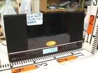 日本ビクター株式会社 NX-PB10-B重箱石01