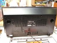 日本ビクター株式会社 NX-PB10-B重箱石07