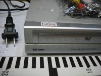 YAMAZEN DVDプレーヤーDCP-2250 03