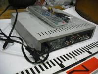 YAMAZEN DVDプレーヤーDCP-2250 09