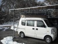 2017-01-16重箱石05