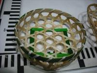 竹細工ザル-037