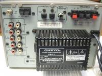 ONKYO FR-X7重箱石05