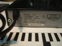 コム・カスタマー・サポート株式会社CCD-001-05