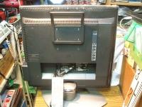 MITSUBISHI LCD-20V5重箱石04