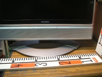 MITSUBISHI LCD-20V5重箱石02