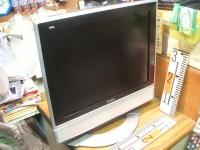 MITSUBISHI LCD-20V5重箱石01