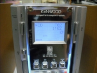 KENWOOD RD-ES3MD重箱石05