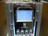 KENWOOD RD-ES3MD重箱石05