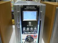 KENWOOD RD-ES3MD重箱石03