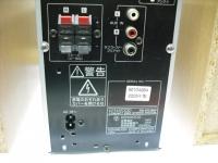 KENWOOD RD-ES3MD重箱石12