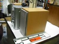 KENWOOD RD-ES3MD重箱石15