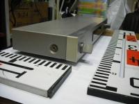 SONY PROGRAM TIMR PT-55重箱石06