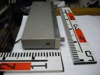 SONY PROGRAM TIMR PT-55重箱石05