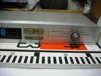 SONY PROGRAM TIMR PT-55重箱石04