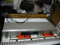 SONY PROGRAM TIMR PT-55重箱石02