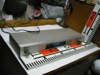 SONY PROGRAM TIMR PT-55重箱石01