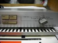 SONY PROGRAM TIMR PT-55重箱石12