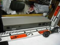 SONY PROGRAM TIMR PT-55重箱石08