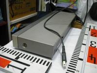 SONY PROGRAM TIMR PT-55重箱石07