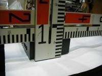 日立製作所 Lo-D AUDIO TIMER ET-1100重箱石06