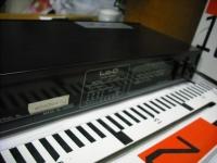 日立製作所 Lo-D AUDIO TIMER ET-1100重箱石10