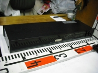 日立製作所 Lo-D AUDIO TIMER ET-1100重箱石07