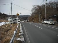2017-02-05しろぷーうさぎ05