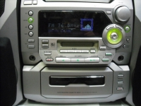 Panasonic SA-NS75MD重箱石05