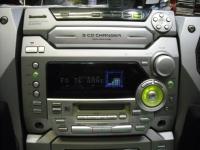 Panasonic SA-NS75MD重箱石04