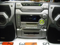 Panasonic SA-NS75MD重箱石03