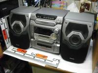 Panasonic SA-NS75MD重箱石02
