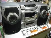Panasonic SA-NS75MD重箱石01