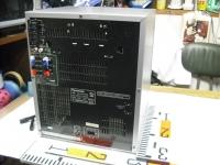 Panasonic SA-NS75MD重箱石12