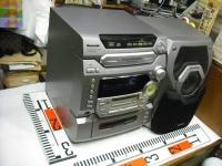 Panasonic SA-NS75MD重箱石11