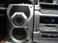 Panasonic SA-NS75MD重箱石09