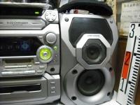 Panasonic SA-NS75MD重箱石08