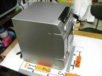 Panasonic SA-NS75MD重箱石18