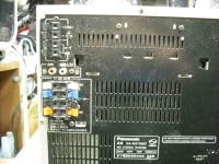 Panasonic SA-NS75MD重箱石14