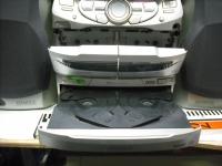 KENWOOD RXD-551重箱石06