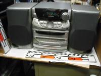 KENWOOD RXD-551重箱石02