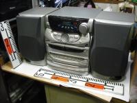 KENWOOD RXD-551重箱石01