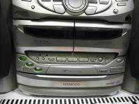 KENWOOD RXD-551重箱石08