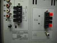 KENWOOD RXD-551重箱石17