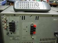 KENWOOD RXD-551重箱石15