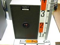 KENWOOD RXD-551重箱石23