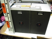 KENWOOD RXD-551重箱石22